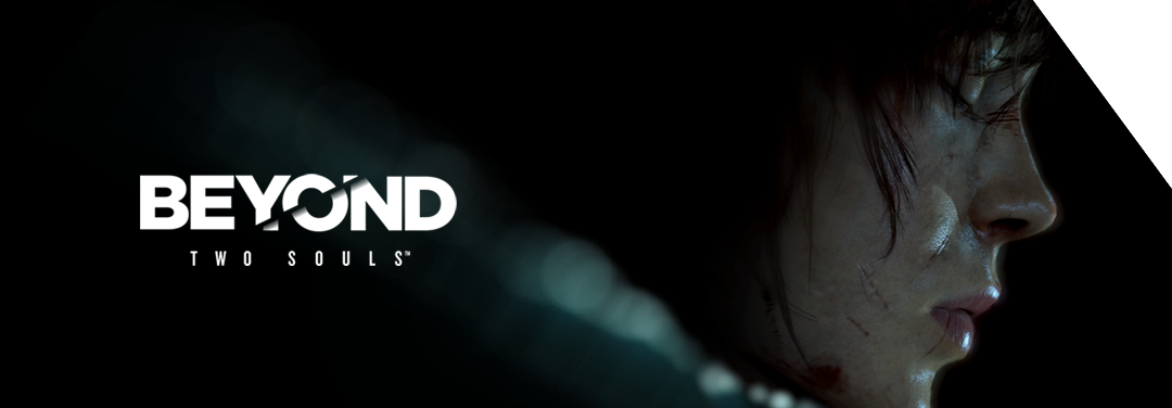 QD Reacts – Beyond: Two Souls, 7 ans déjà !